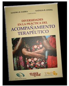 """""""Diversidades en la práctica del acompañamiento terapéutico"""""""